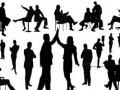 企业新人社交法则
