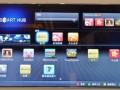 全球第一个电视机应用程序商铺下载量暴增
