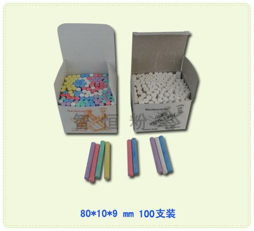 【木材粉笔】工业粉笔批发 潮州船舶粉笔公司 工艺粉笔加工