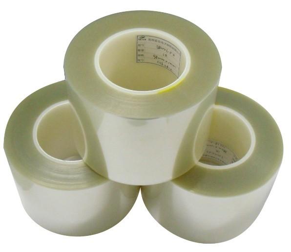 供应深圳市硅胶保护膜