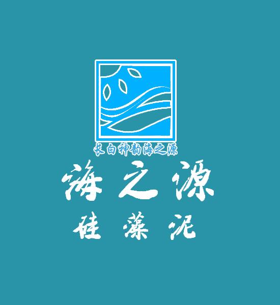 海之源硅藻泥招商加盟