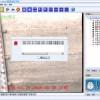 水利视频综合管理系统  水利系统监控