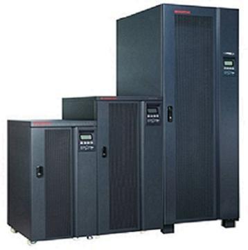 西安工业级UPS电源销售公司/西安展鲲电子科技有限公司