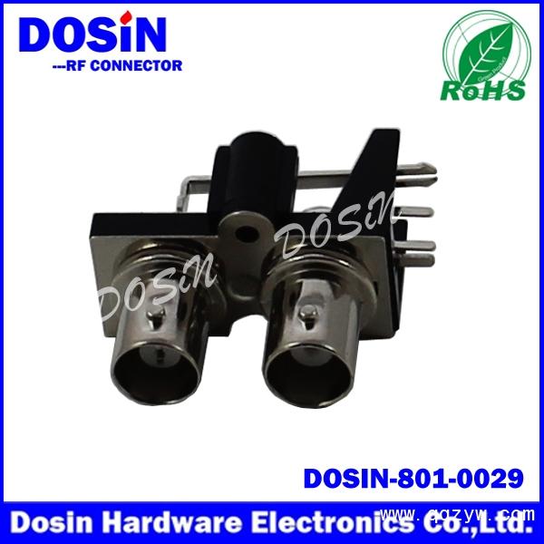 DOSIN-801-0029-2