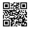 全球资源网会员免费享受网页电话服务