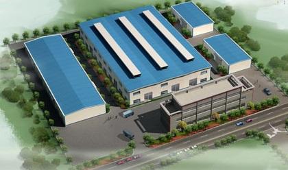 重庆油缸厂|重庆液压油缸厂|液压设备厂|液压系统设计