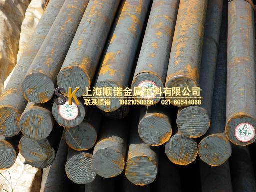 顺锴纯铁公司供应DT4C电工纯铁DT4C电工纯铁板纯铁棒