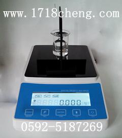 液体电子密度计MDJ-200YT