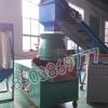 玉米秸秆燃料压块机/秸秆粉碎压块机/生物质压块机