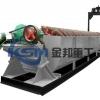 螺旋分级机/选矿分级机/高堰式分级机