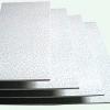 PVC防静电直铺地板