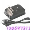 矿灯单体充电器  锂电池矿灯充电器