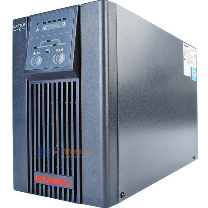 西安最便宜的UPS电源销售公司/西安UPS电源销售总经销