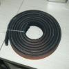 豪迈基宾南兴华力往复锯电子锯压粱胶条防尘胶板