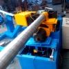 螺旋风管机 自动螺旋风管机