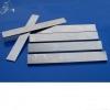 木工刀具刨刀片白钢刀