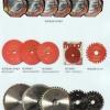 进口国产硬质合金锯片