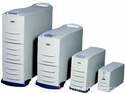 批发销售西安山特科技UPS电源总代理