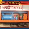 移动瓦斯抽放泵 ZWY60型可移动瓦斯排放泵站