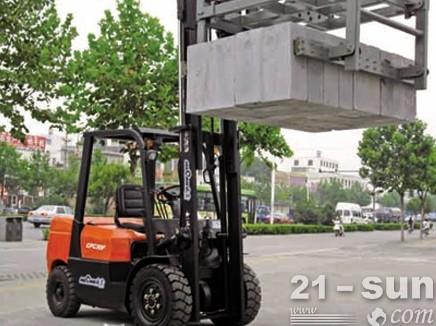 新疆加气块设备加气砖设备加气混凝土设备