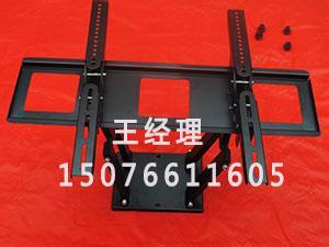 液晶电视挂架多少钱15076611605