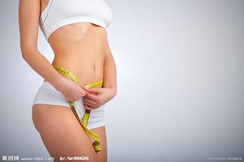 4R 24个越吃越瘦的减肥小习惯(3)