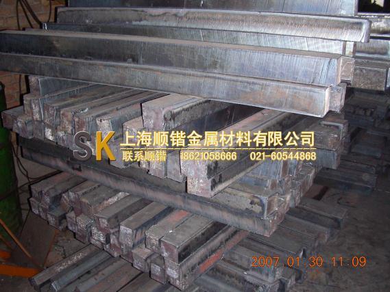 优质原料纯铁价格,优质原料纯铁批发-来上海顺锴