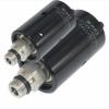 RSF08U05L01N2优质高压旋转接头