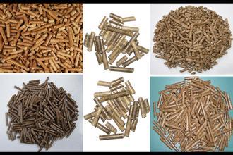 供应广东生物颗粒机广东木屑颗粒机广东木屑造粒机