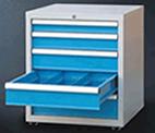 TCK加宽重型工具柜,工具柜,非标工具柜