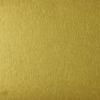 南京拉丝铝板 拉丝铝板价格 优质拉丝铝板批发/采购