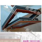 铝木门窗,天津铝包木门窗,木包铝门窗,厂家直销