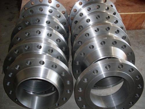 河北碳钢法兰盘  对焊法兰盘  平焊法兰盘厂家/河北乾胜管道