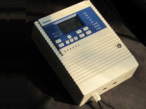 一氧化碳报警器,一氧化碳检测仪,一氧化碳报警仪价格