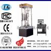 济南联工供应CMT-6504-C型机械式高温持久蠕变试验机