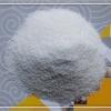 工业制冷绝热用标准50-70目空分珍珠岩珠光砂