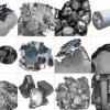 多晶碎硅料/多晶碎裸片回收价格