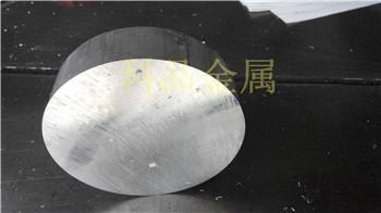 铝饼,大铝棒,铝棒切割,6061铝棒,铝棒厂家直销