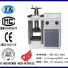 济南联工供应试验机/YES-3000电液式压力试验机