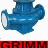 管道泵 进口管道泵 英国进口管道泵Pipeline pump