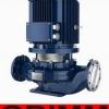 进口管道泵 管道泵 英国进口管道泵Pipeline pump