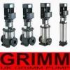 进口不锈钢立式多级管道泵 英国进口不锈钢立式多级管道泵