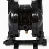 铸钢气动隔膜泵 进口铸钢气动隔膜泵 英国进口铸钢气动隔膜泵