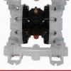 塑料气动隔膜泵 进口塑料气动隔膜泵 英国进口塑料气动隔膜泵