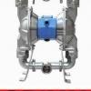 卫生级隔膜泵 进口卫生级隔膜泵 英国进口卫生级隔膜泵