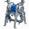粉体隔膜泵 进口粉体隔膜泵 英国进口粉体隔膜泵