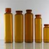 药用玻璃瓶的竞争优势