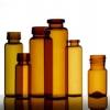 药用玻璃瓶包装市场应不断开拓发展中性玻璃与国际接轨