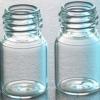 药用玻璃瓶的材质和性能