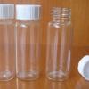 药用玻璃瓶市场如何占有好的商机
